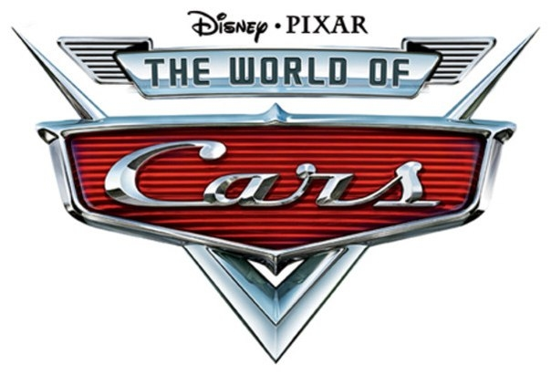 DISNEY CARS PIXAR