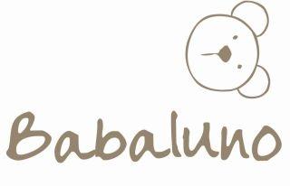 Babaluno (Бабалуно), Англия