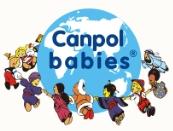 Canpol babies (Кенпол Бебис)