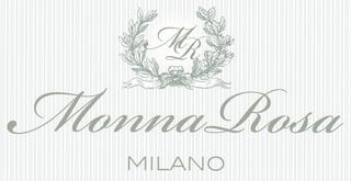Monna Rosa, Италия